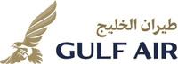 логотип Гульф Эйр