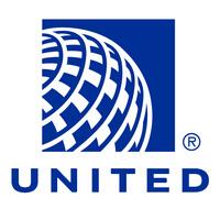 логотип United