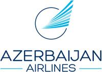 логотип Азербайджанские авиалинии