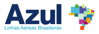 Azul Airlines Logo