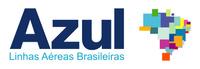 логотип Azul Airlines