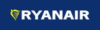 logotipo de la Ryanair