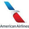 Американские авиалинии