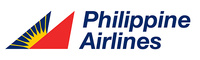 Philippine Airlines (PAL) logo