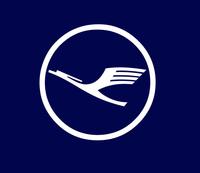 логотип Люфтганза