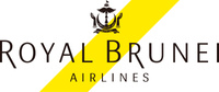 logotipo de la Royal Brunei Airlines